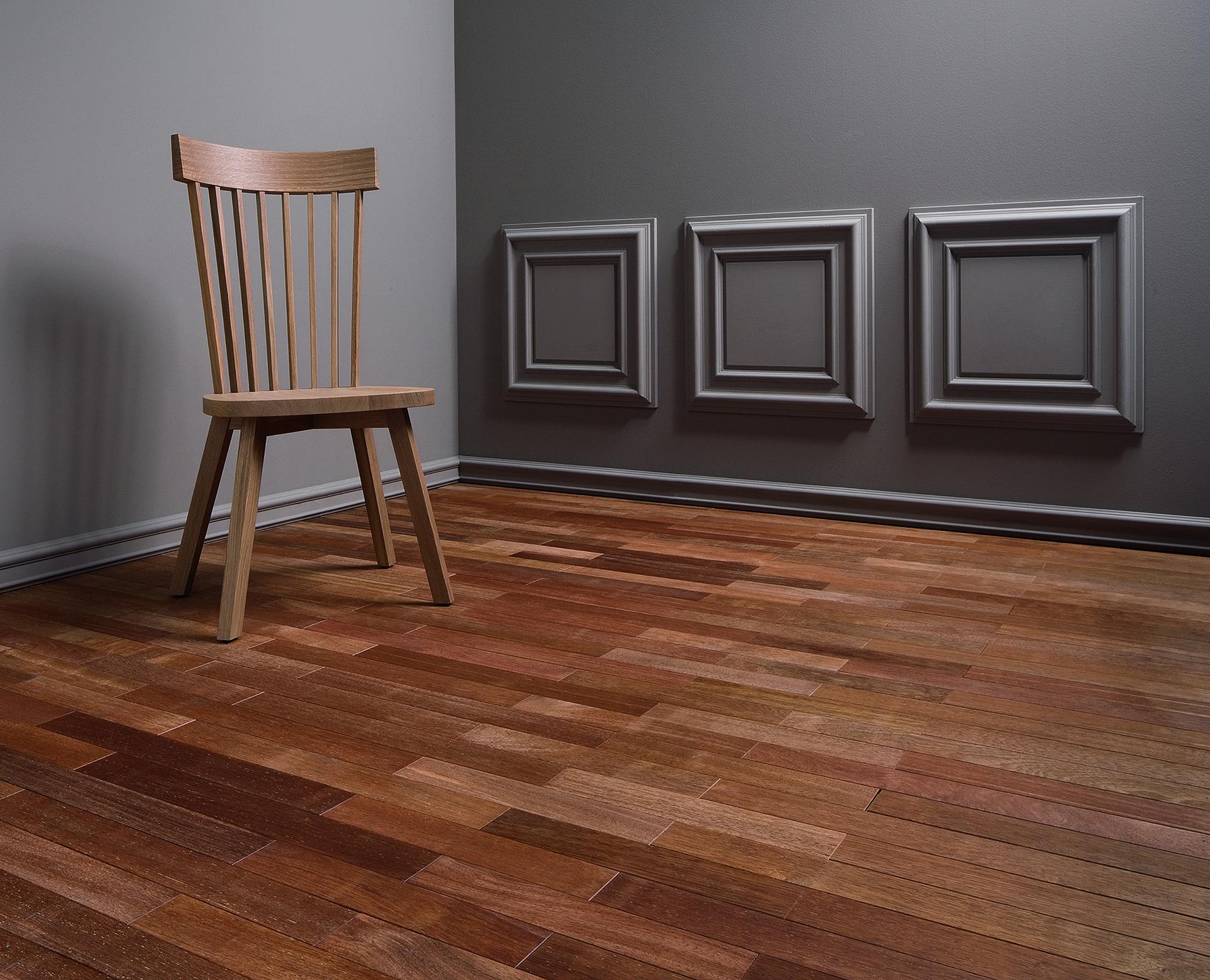 a world productions. Black Bedroom Furniture Sets. Home Design Ideas