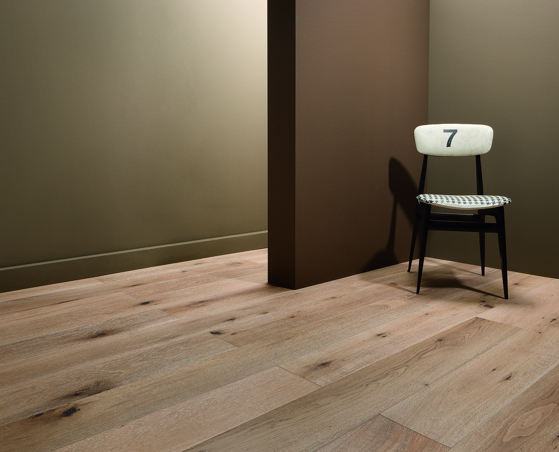A world productions for Polvere di ceramica leroy merlin