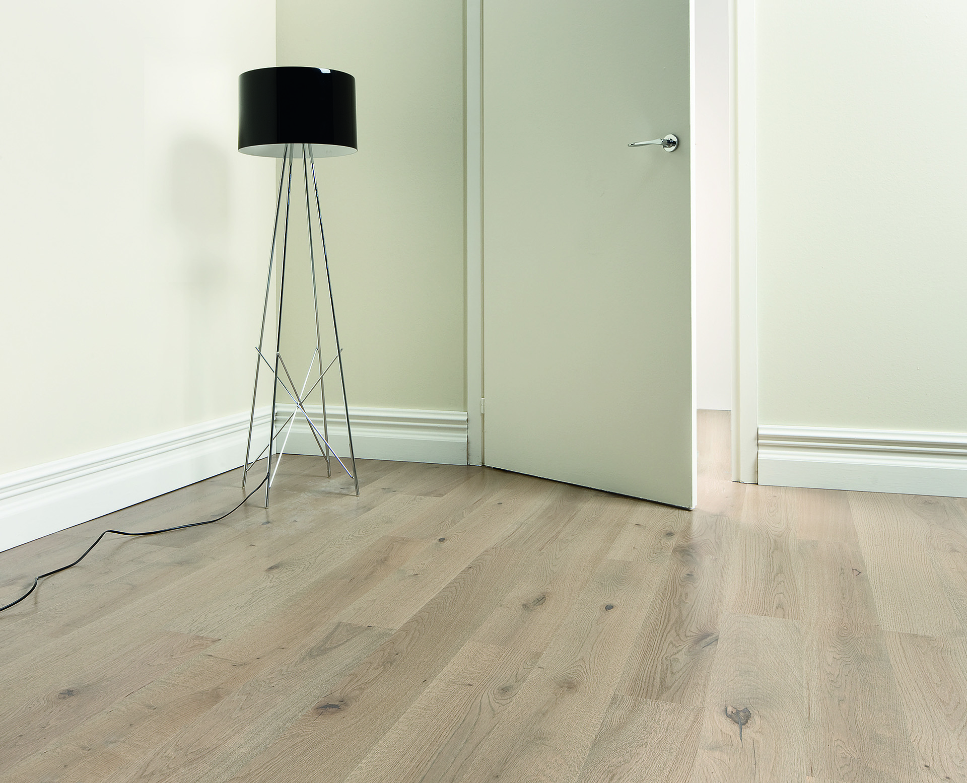 A world productions - Parquet sintetico leroy merlin ...